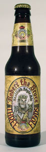 Robert The Bruce Scottish Ale.jpg